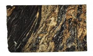 Magma-Gold