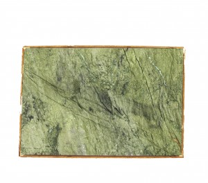 Verde-Ming