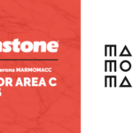 (English) Mapascan at MarmoMacc – Verona 2017