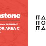 Mapascan at MarmoMacc – Verona 2017