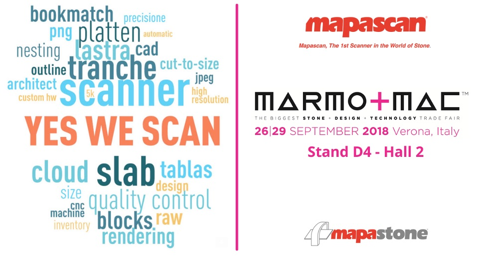 banner-www.mapastone.com-small