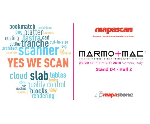 banner-www.mapastone.com-square