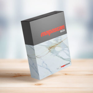 mapascan-box